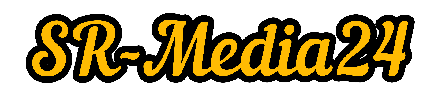 SR-Media24 || Islami Kotha