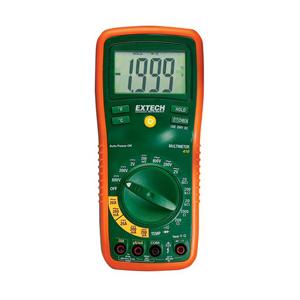Jual Multimeter Extech 410 Harga Murah