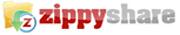 http://www114.zippyshare.com/v/bUqqRKci/file.html