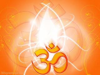 Meditación con mantras gratis