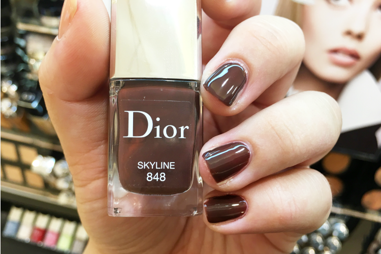 dior-fall-2016-skyline-swatches-review-nail-polish-vernis