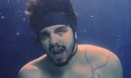 Luan Santana lança clipe de Eu, você, o mar e ela