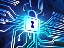 Resultado de imagen para El Reglamento General de Protección de Datos, EN Europa saca a varios portales de circulacion