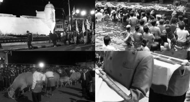 fakta-mitos-malam-satu-suro-2016