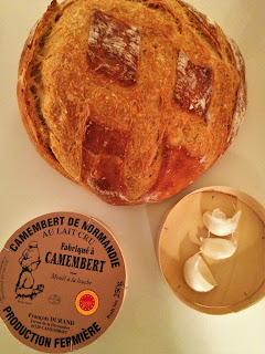 recette camembert, cuisine camembert, la laiterie de paris, blog fromage, recette fromage, blog fromage maison, tour du monde fromage, voyage fromage, fromagerie paris, fromage paris, camembert fermier , pierre coulon