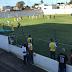 Em Carpina, Itabaiana fica na frente 2 vezes, mas deixa Atlético-PE empatar