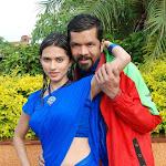 Nitya Pellikoduku Latest Movie Images