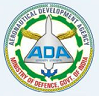Aeronautical Development Agency Recruitment