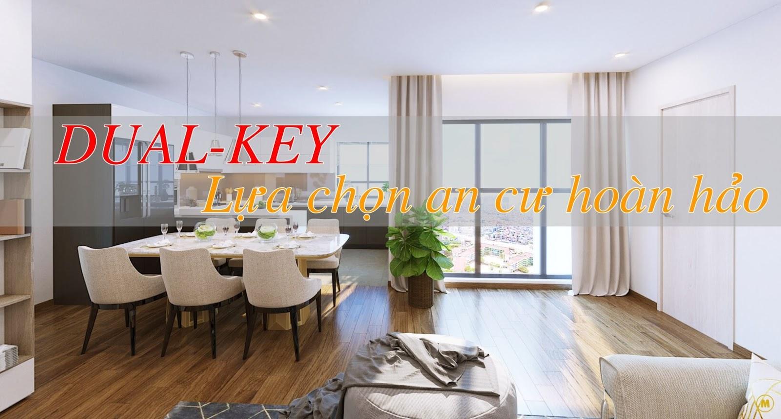 Deal-key Amber Riverside - Giải pháp an cư tuyệt vời cho gia đình nhiều Thế hệ