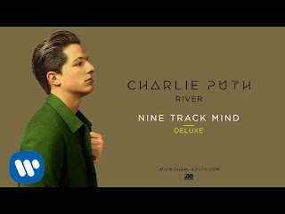 River Lyrics Charlie Puth Lyrics
