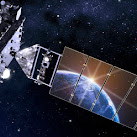 Atlas V Rocket Launch Of GOES-R Weather Satellite Set For November 19