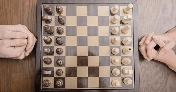 Chess Kaise Khele - Shatranj Kaise Khele