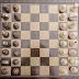 चेस कैसे खेले - शतरंज की चाल कैसे चले | जानकारी हिंदी मे