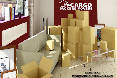 Packers Movers Companies Offer Safe Moving Services