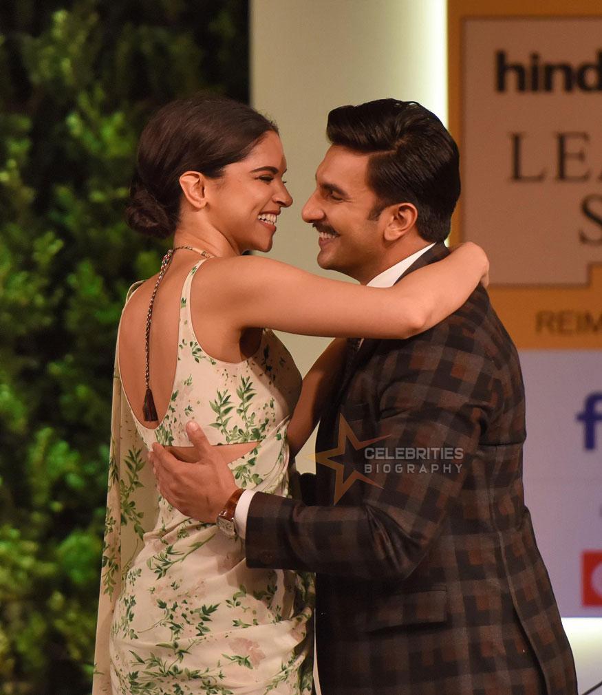 Deepika Padukone & Ranveer Singh Wedding Pictures    FULL HD