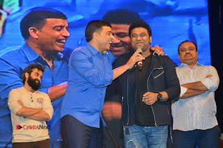 Nenu Local Audio Launch Stills  0349.JPG