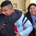Liberan a boliviano que fue encarcelado en Argentina por trasladar coca