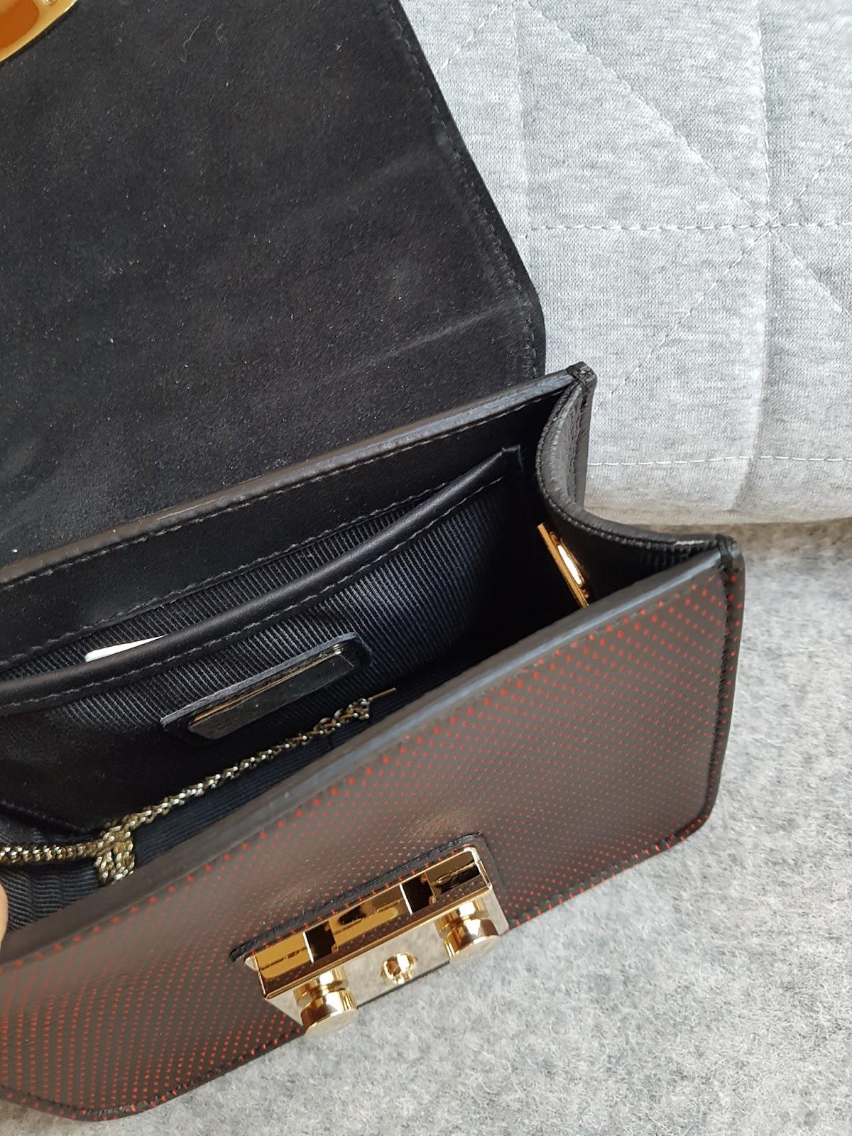 6e3a3b42eb6f7 ... ale w nico luźniejszym stylu jest torebka w przepięknym brązie marki  Royal Republiq. Solidne wykonanie i... uzależniający zapach skóry!  )