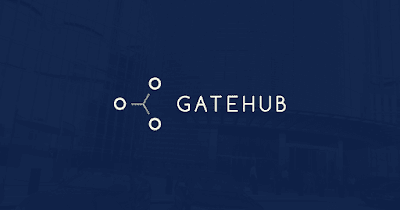 ما-هي-مميزات-محفظة-GateHub