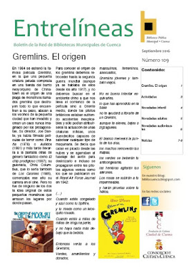 http://educacionycultura.cuenca.es/desktopmodules/tablaIP/fileDownload.aspx?id=1425390_8932udf_109septiembre2016.pdf&udr=1425359&cn=archivo&ra=/Portals/Ayuntamiento