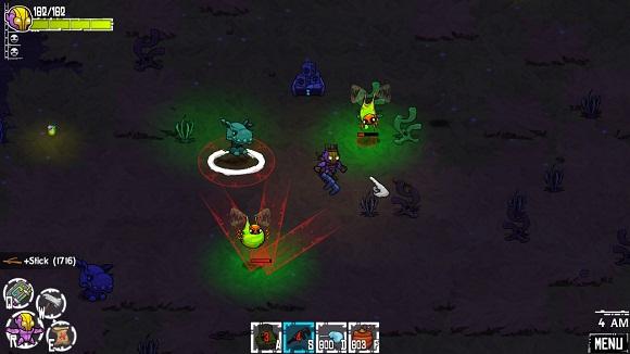 crashlands-pc-screenshot-www.ovagames.com-4