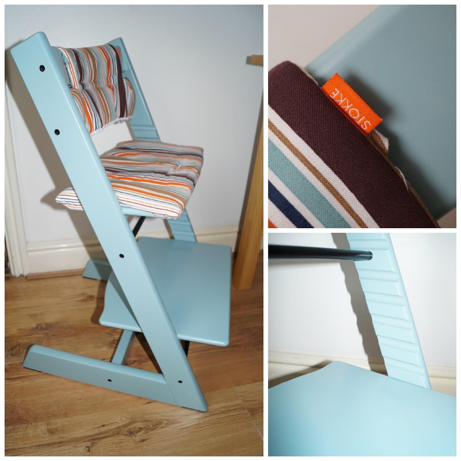 life with liv sharing the stokke tripp trapp love. Black Bedroom Furniture Sets. Home Design Ideas