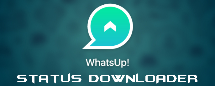 Cara Download Foto dan Video Status WA Terbaru
