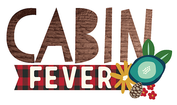 http://www.crop-party.biz/SHOP/list.php?Search=cabin+fever