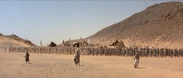 go-makkah-hajj-oumra-ar8vxg-battle-of-badrjpg.jpg