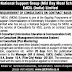 EdCIL Limited Recruitment For 08 Consultant, Sr. Consultant & Chief Consultant Vacancy