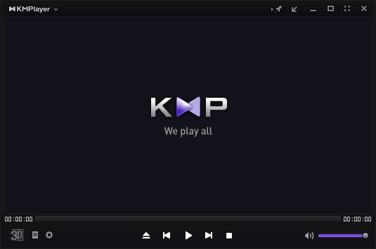 windows-computer-ke-liye-best-free-media-player
