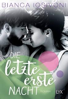https://www.luebbe.de/lyx/buecher/sonstiges/die-letzte-erste-nacht/id_6696847