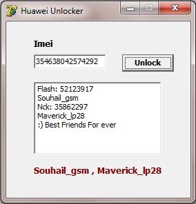 Generate unlock windows zip download