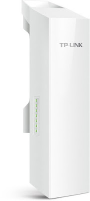 Download Firmware TP-LINK CPE510 Wireless Outdoor