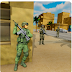 Combat Assassin Sniper Strikes Game Tips, Tricks & Cheat Code