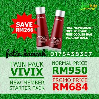 Twin-pack-vivix-promo-untuk-ahli-baru