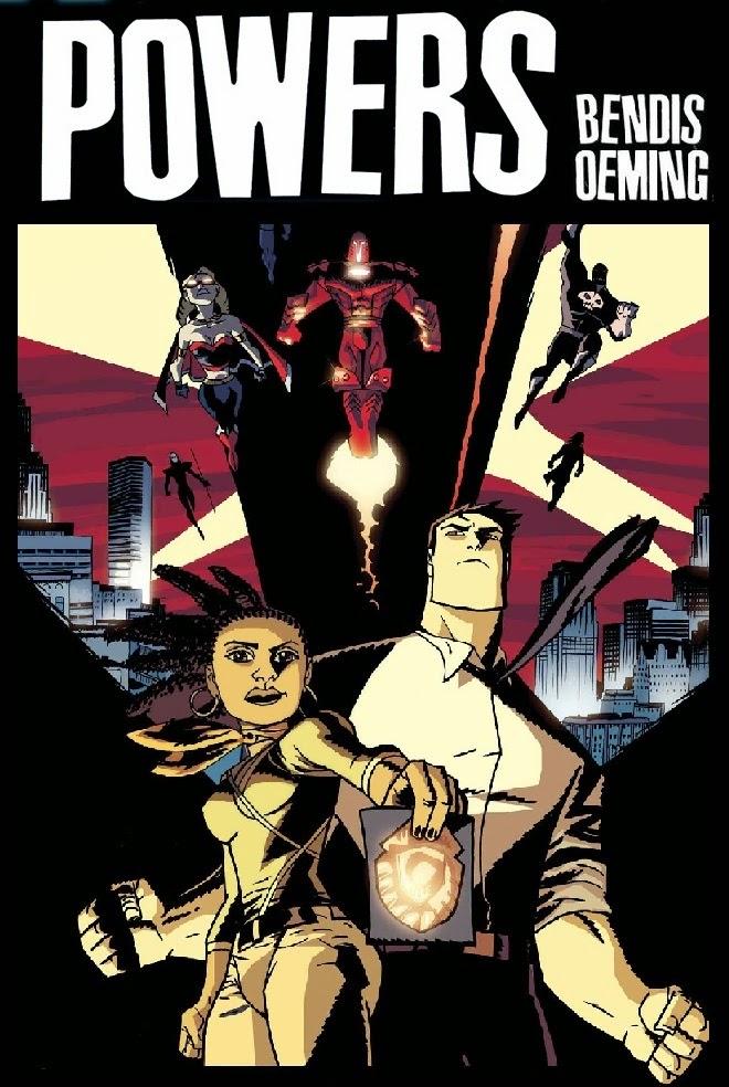 http://superheroesrevelados.blogspot.com.ar/2011/11/powers.html