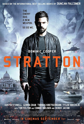 Stratton 2017 DVDCustom HDRip NTSC Dual Spanish