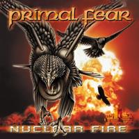 [2001] - Nuclear Fire