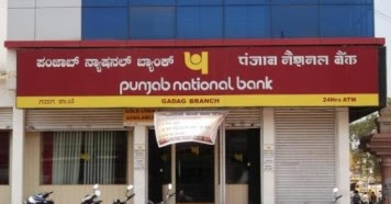 Pnb singapore forex rate