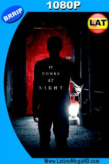 Viene La Noche (2017) Latino HD 1080P - 2017