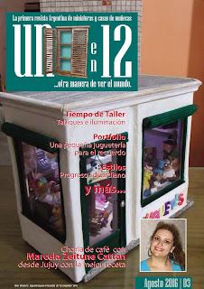 Magazine UNOen12 Unoen12%252303%2BFinal-1_FB