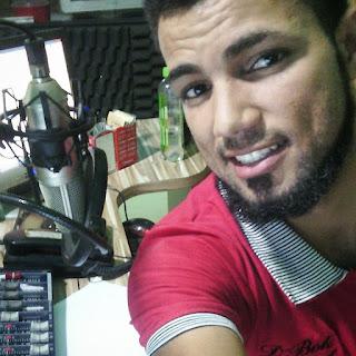 João Henrique Lili estará de volta na Mairi FM