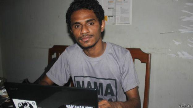Perlakuan Diskriminatif dan Rasis `Mereka tidak menerima kos untuk anak Papua` Hebohkan Netizen