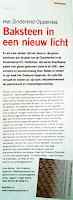 pdf van boekrecensie Raam & Deur 03/2016