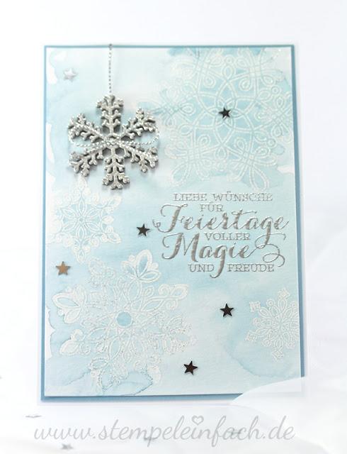 weihnachtskarte-aquarell