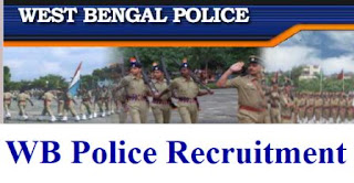 WB Police Constable Previous year question papers, Model Sample papers