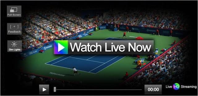//look.kfiopkln.com/offer?prod=604&ref=5060490&s=tennis