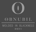https://www.obnubil.com/