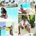 Buhle Mkize 6 Bikini Pics Attempts To Break The Internet